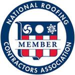 Certificado de NRCA para Skyline Building Works, S.A. de C.V.