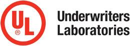 Underwriters Laboratories.