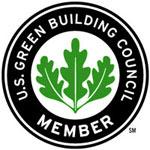 U.S. Green Building Council.