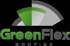 GreenFlex Logo
