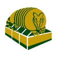 Primer Logo de GreenFlex